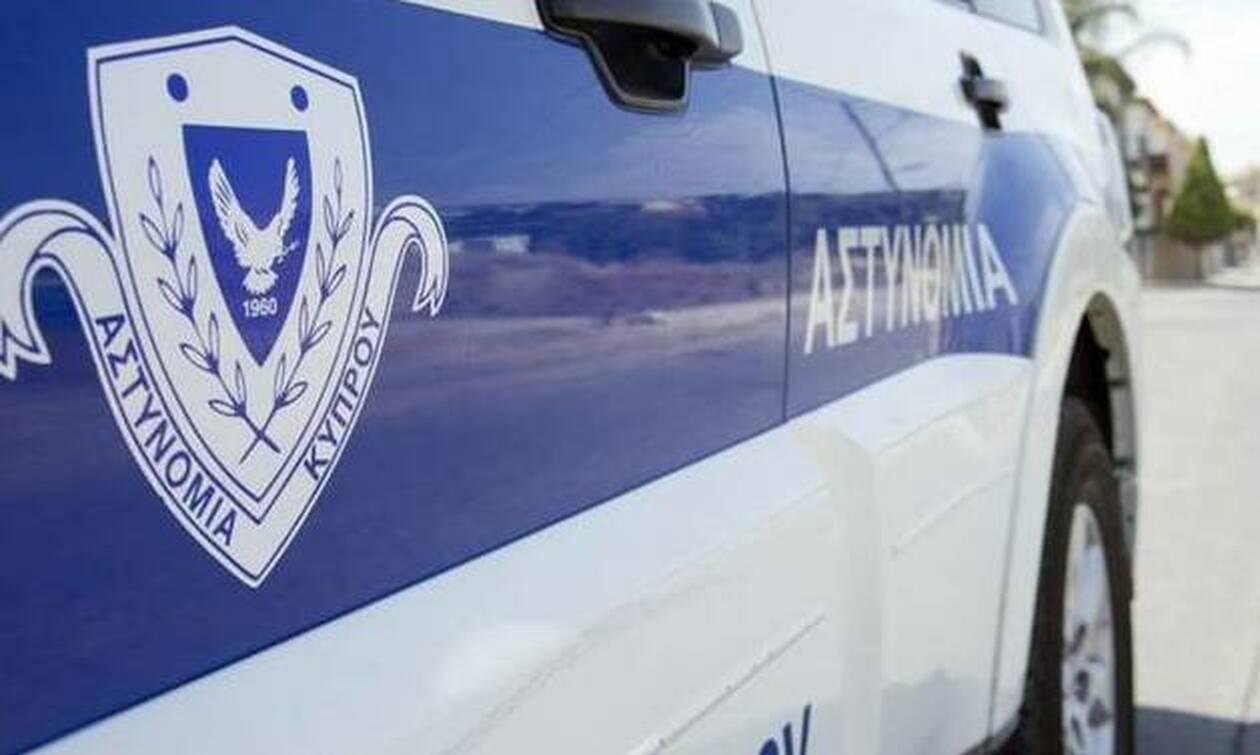 Συναγερμός στην Κύπρο: Τηλεφώνημα για βόμβα σε εστιατόριο της Λευκωσίας