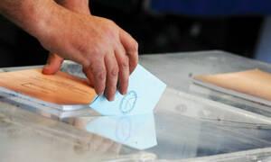 Εκλογές 2019: Πόσες ημέρες άδειας δικαιούστε για να πάτε να ψηφίσετε