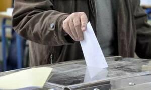 Εκλογές 2019: Πώς ψηφίζουν τα άτομα με αναπηρία
