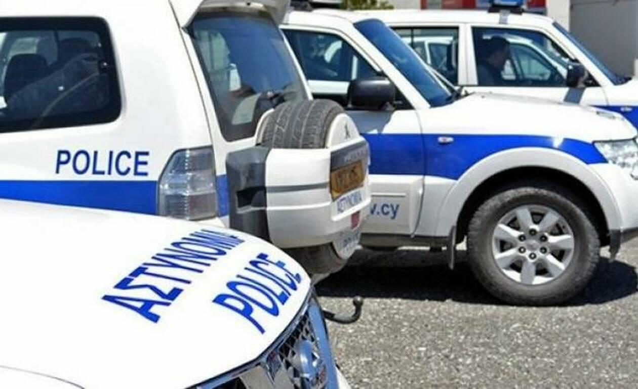 Κύπρος: Βρέθηκε η 16χρονη που είχε εξαφανιστεί
