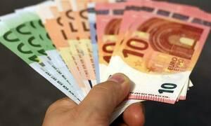 13η σύνταξη: Πότε θα δοθεί και πόσα λεφτά θα πάρετε