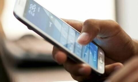 Ανατροπή στις χρεώσεις κινητών - Πόσο θα κοστίζουν πλέον κλήσεις και sms
