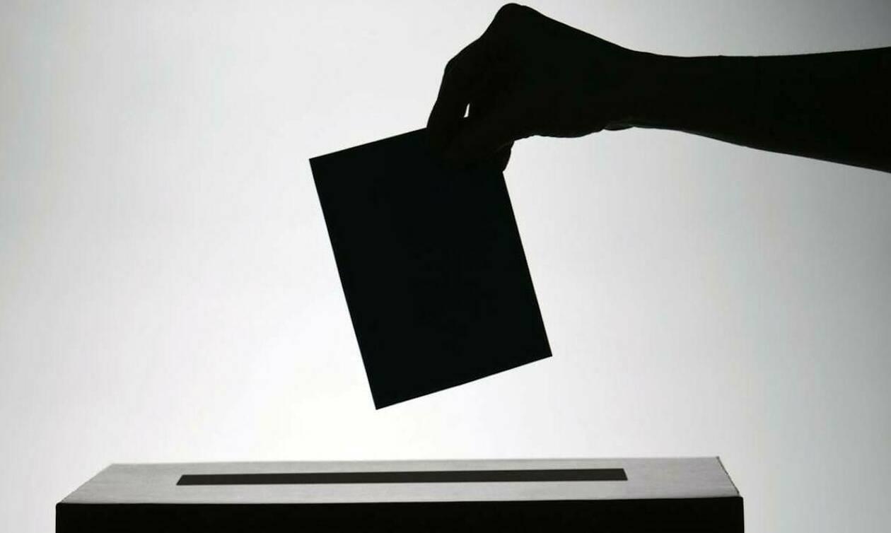 Εκλογές 2019: Φρενίτιδα με τους αναποφάσιστους