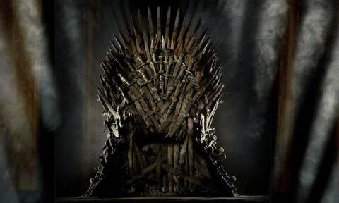 Game of Thrones ΜΕΓΑΛΟ spoiler: Αυτός θα πάρει τον θρόνο στο τέλος (pics)