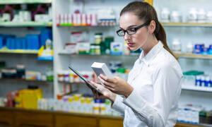 Φαρμακεία ΕΟΠΥΥ: Τι αλλάζει - Πού μεταφέρονται