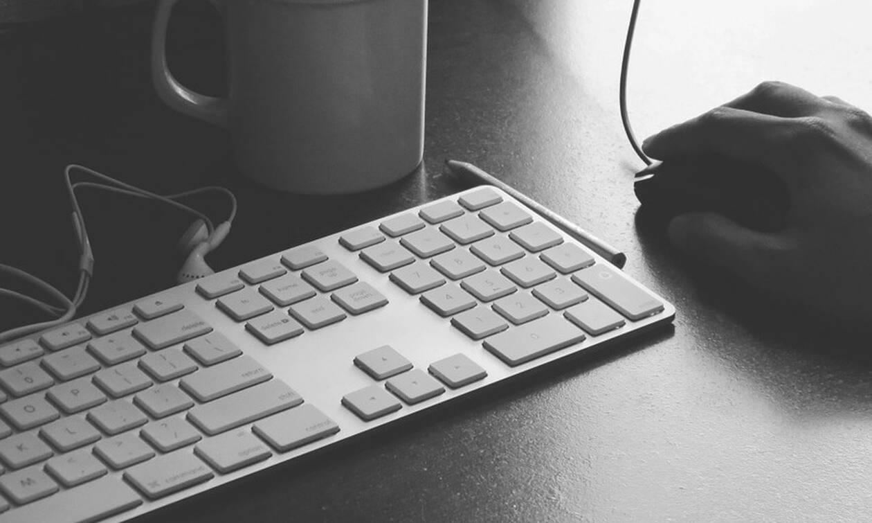 Επταήμερη εργασία: Τι προβλέπει η νομοθεσία