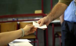 Πού ψηφίζω 2019: Μάθε ΕΔΩ πού ψηφίζεις στις Εκλογές 2019
