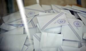 Αποτελέσματα Δημοτικών Εκλογών 2019: Δείτε όλα τα αποτελέσματα στο Newsbomb.gr