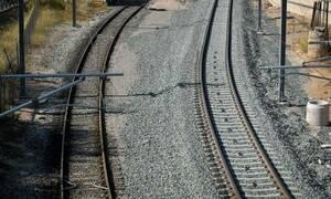 В Греции запускают скоростной поезд Афины-Салоники