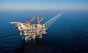 Кипр призвал ЕС оказать давление на Анкару из-за осуществляемых Турцией геологоразведочных работ