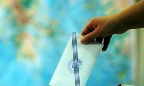 Δημοτικές εκλογές 2019: Δέκα συνδυασμοί διεκδικούν το Μαρούσι