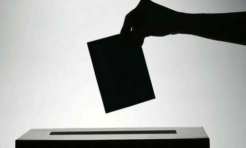 Δημοτικές εκλογές 2019: Οι υποψήφιοι δήμαρχοι στο δήμο Ζωγράφου