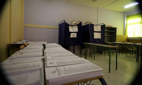 Αποτελέσματα Εκλογών 2019 LIVE: Δήμος Διδυμότειχου Έβρου