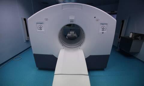 Στον «αέρα» η εξέταση PET/CT – 5 μεγάλοι πάροχοι του ΕΟΠΥΥ σταματούν την προμήθεια ραδιοφαρμάκου