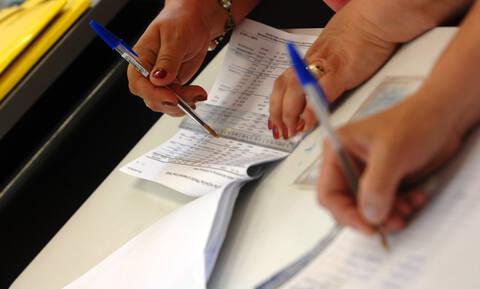 Αποτελέσματα Εκλογών 2019 LIVE: Δήμος Σαμοθράκης Έβρου