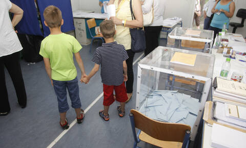 Αποτελέσματα Εκλογών 2019 LIVE: Δήμος Σουφλίου Έβρου