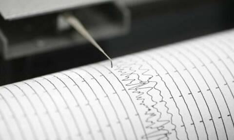 Δύο σεισμοί ταρακούνησαν την Ηλεία  - Τι δήλωσε ο Ευθύμιος Λέκκας στο Newsbomb.gr