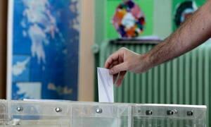 Αποτελέσματα Εκλογών 2019 LIVE: Δήμος Λαρισαίων (Λάρισας)