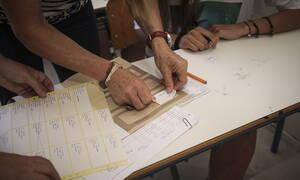 Πανελλήνιες 2019: Αντίστροφη μέτρηση – Το μηχανογραφικό, οι εισακτέοι και οι «πράσινες» σχολές