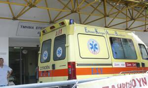 Βεργίνα: Η εκδρομή έκρυβε μία δυσάρεστη έκπληξη – Στο νοσοκομείο 20 μαθητές