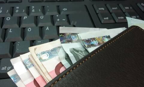 120 δόσεις: Έτσι θα υποβάλετε αίτηση για χρέη σε Εφορία και Ταμεία - Βήμα βήμα η διαδικασία
