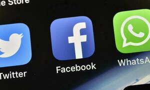 Συναγερμός στο Facebook: Επίθεση κατασκοπείας στο WhatsApp - Δείτε αν έχετε επηρεαστεί