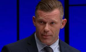 Μερακλής Δανός υποψήφιος ψάχνει ψηφοφόρους μέσω σαιτ πορνό!