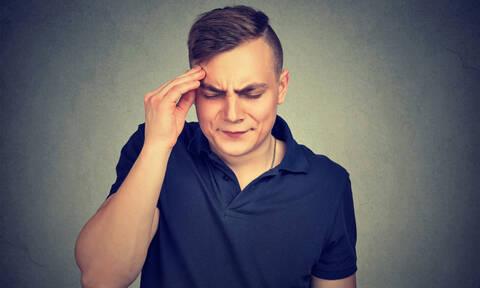 Ενδοκρανιακή αιμορραγία: Κίνδυνος από τη συχνή λήψη ασπιρίνης - Τα επικίνδυνα όρια