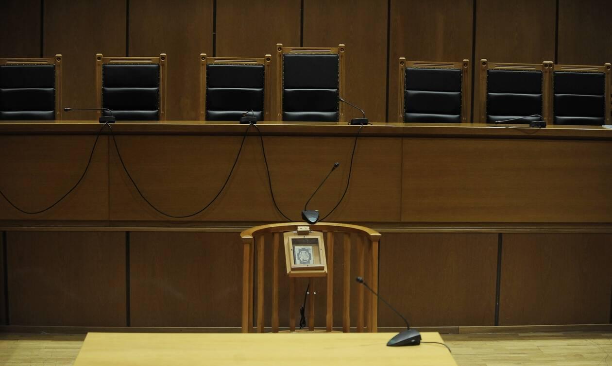 Ρόδος: Aθώοι κρίθηκαν και οι δύο για την υπόθεση της έκτρωσης της 13χρονης