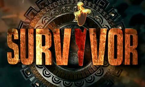 Survivor spoiler - διαρροή: Αυτός είναι ο παίκτης που αποχωρεί