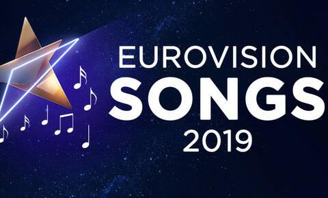 Eurovision 2019: Θα προκριθούν Ντούσκα και Τάμτα στον τελικό; (poll+pics+vids)