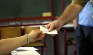 Αποτελέσματα Εκλογών 2019 LIVE: Δήμος Αιγάλεω Αττικής - Τρεις υποψήφιοι για τις δύο θέσεις