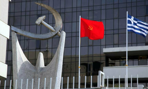 Ευρωεκλογές 2019: Νέο προεκλογικό σποτ του ΚΚΕ- «Για την Ευρώπη του Σοσιαλισμού»