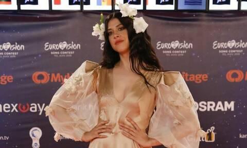 Eurovision 2019 - διαρροή: Αυτή τη θέση δίνουν οι κριτές στην Ελλάδα
