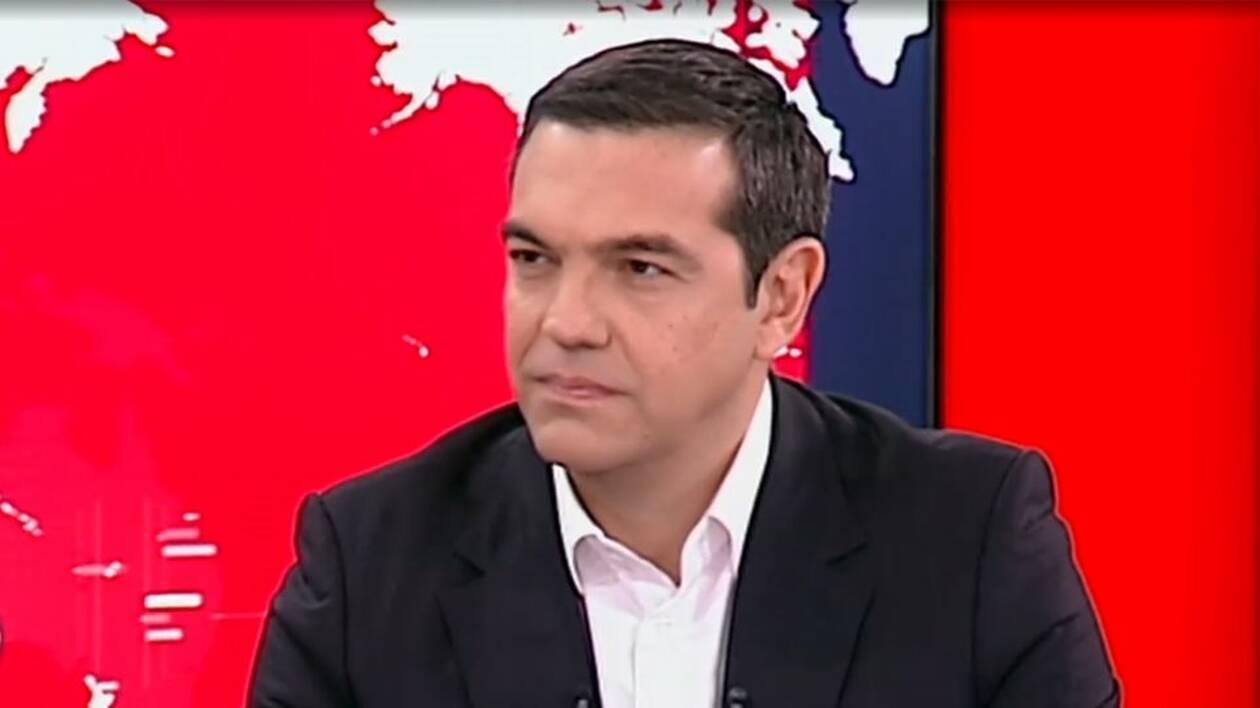 tsipras-new_main01.jpg