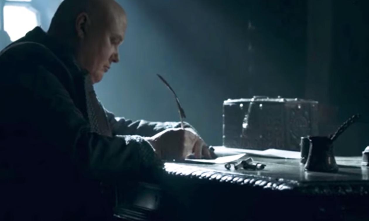 Game of Thrones: 17 λεπτομέρειες που ίσως δεν παρατήρησες στο 5ο επεισόδιο (video)