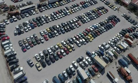 Κατερίνη: «Πουλούσε» γνωριμίες για αγορά μεταχειρισμένων οχημάτων - «Έβγαλε» 18.000 ευρώ