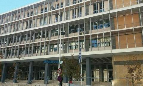 Δημοτικές εκλογές 2019 - Θεσσαλονίκη: Αύριο (15/5) η απόφαση για τους συνδυασμούς που «κόπηκαν»