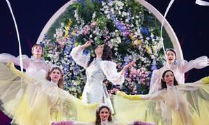 Eurovision 2019: Διέρρευσε η ψηφοφορία της κριτικής επιτροπής! Σε ποια θέση κατατάσσουν την Ελλάδα (photos+video)