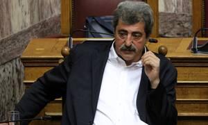 Πολάκης: Ο Μητσοτάκης θα βάλει τους εργαζόμενους στη δημόσια υγεία να δουλεύουν για τον ιδιώτη