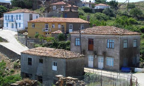 Σοκάρουν οι λεπτομέρειες της άγριας δολοφονίας του Έλληνα στην Ίμβρο (vid)