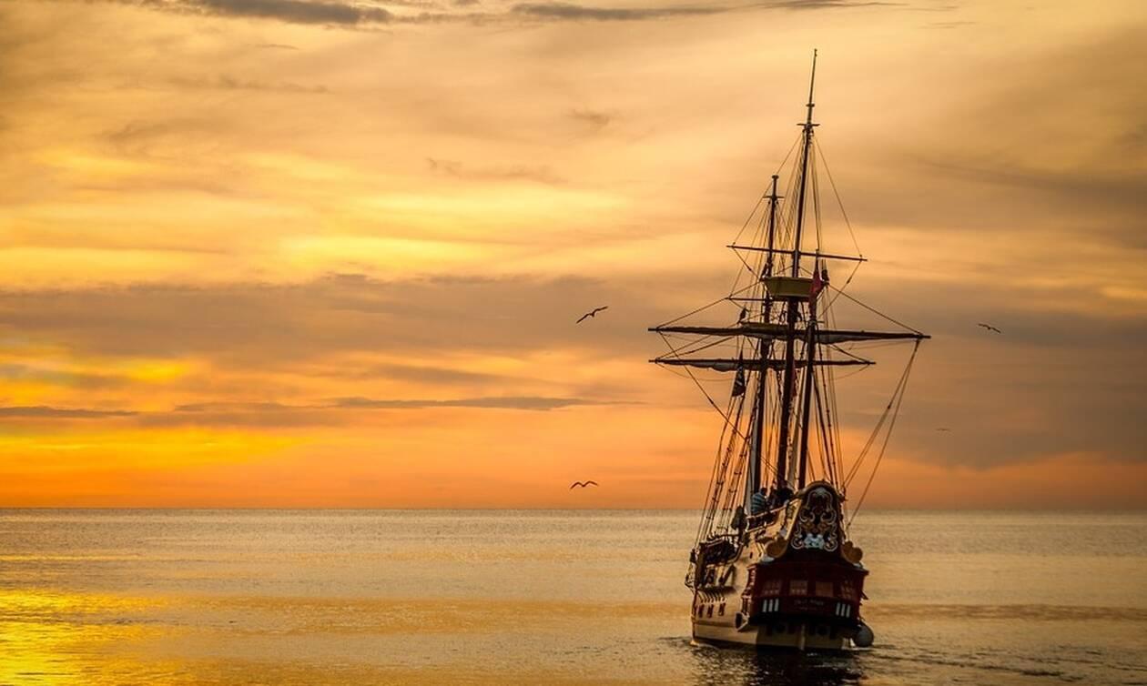 Παράταση για την εγγραφή στο «e-Μητρώο Πλοίων»
