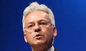 Βρετανός Υπουργός χαρακτήρισε «υπό αμφισβήτηση» την Κυπριακή ΑΟΖ