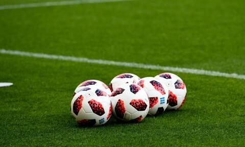 Στην Αγγλία για παίκτες τεχνικός διευθυντής ομάδας της Super League