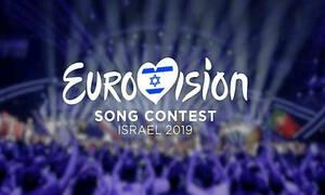 Eurovision 2019 Αποτελέσματα: Η στιγμή της ανακοίνωσης! Αυτές οι χώρες πέρασαν στον τελικό