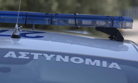 Άγριο έγκλημα στην Καλλιθέα: Βρήκαν στραγγαλισμένη 29χρονη μέσα στο σπίτι της