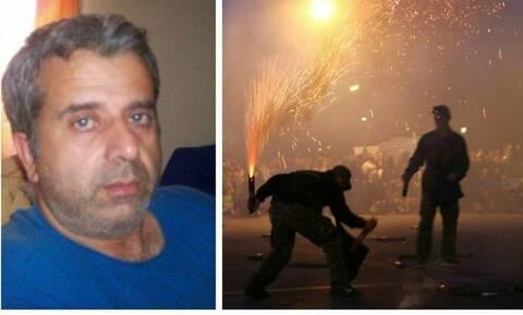 Σαϊτοπόλεμος στην Καλαμάτα: Συνεχίζεται η δίκη για τον θάνατο του 53χρονου εικονολήπτη