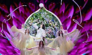 Eurovision 2019: Ελλάδα: Το σοβαρό περιστατικό πριν τον Α ημιτελικό που δεν πήρε κανείς είδηση (Vid)