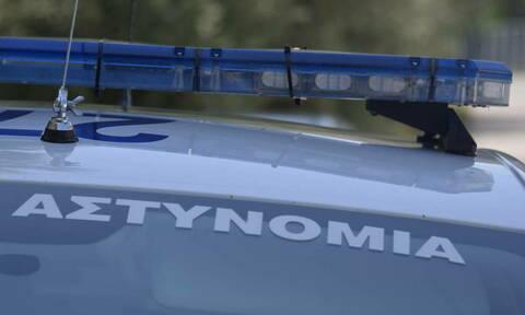 В Афинах в районе Каллифея была убита 29-летняя гражданка Грузии