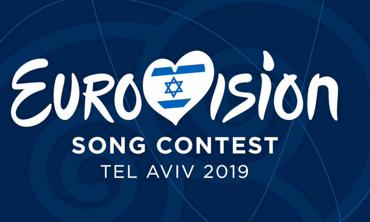 Απίστευτα καρφιά κατά Καπουτζίδη: «Κοιμόταν στην Eurovision»